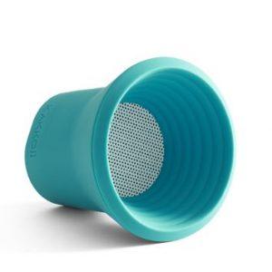 waterproof blue tooth speaker